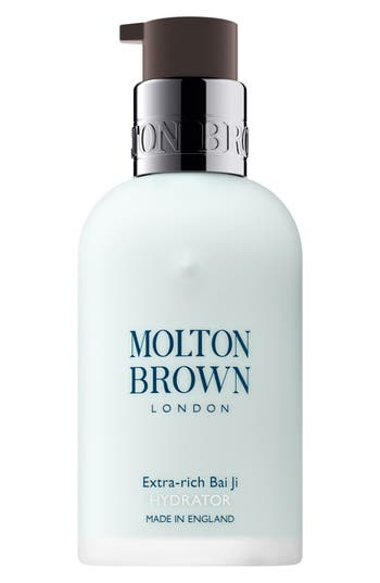 molton brown london extra rich bai ji hydrator nordstrom. Black Bedroom Furniture Sets. Home Design Ideas