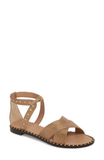 Jada Sandal by Klub Nico