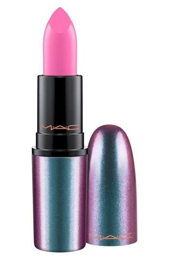 Mac Mirage Noir Lipstick by Mac Cosmetics