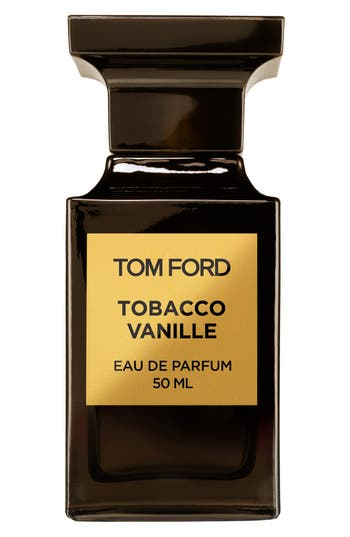 Alternate Image 1 Selected - Tom Ford Private Blend Tobacco Vanille Eau de Parfum