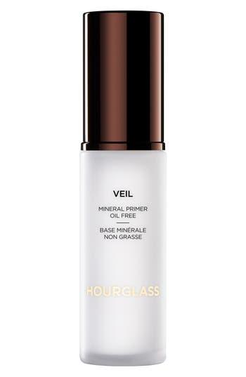 Alternate Image 4  - HOURGLASS Veil Mineral Primer