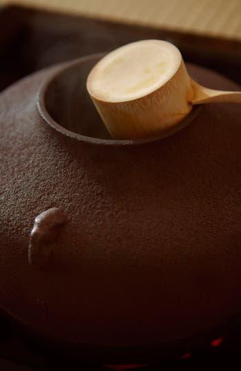 Alternate Image 4  - Maison Margiela Replica Tea Escape Fragrance