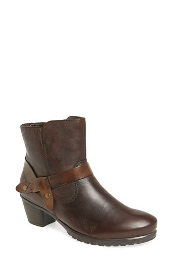 Rieker�Antistress�'Shelby 53' Bootie�(Women)