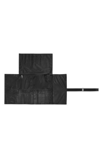 Alternate Image 3  - MAC Large Brush Roll
