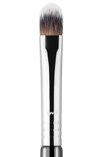 Alternate Image 2  - Sigma Beauty F70 Concealer Brush