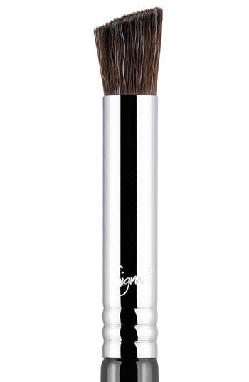 Alternate Image 2  - Sigma Beauty E71 Highlight Diffuser™ Brush