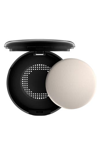 Alternate Image 5  - MAC Studio Fix Powder Plus Foundation