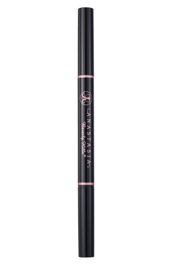 Brow Definer,                             Alternate thumbnail 6, color,