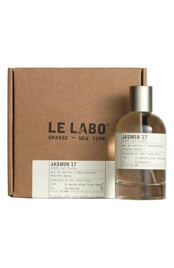 Alternate Image 3  - Le Labo 'Jasmin 17' Eau de Parfum