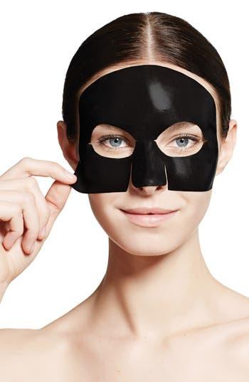 Alternate Image 2  - Erno Laszlo Detoxifying Hydrogel Mask