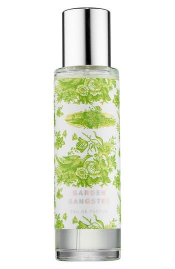Alternate Image 1 Selected - PINROSE 'Garden Gangster' Eau de Parfum