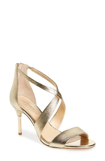 Imagine by Vince Camuto 'P..