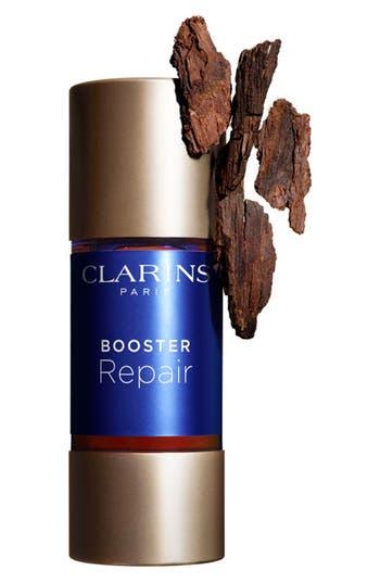 Alternate Image 3  - Clarins Booster Repair Serum