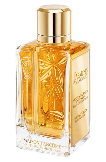 Alternate Image 2  - Lancôme Maison Lancôme - Jasmins Marzipane Eau de Parfum