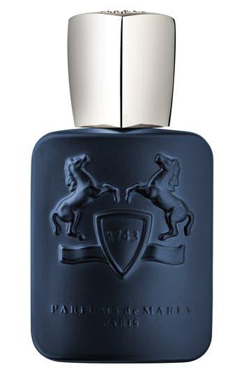 Alternate Image 3  - Parfums de Marly Layton Eau de Parfum