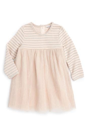 Mini boden sparkle party dress baby girls toddler girls for Shop mini boden