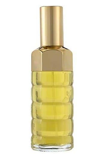Alternate Image 1 Selected - Estée Lauder 'Azurée' Pure Fragrance Spray