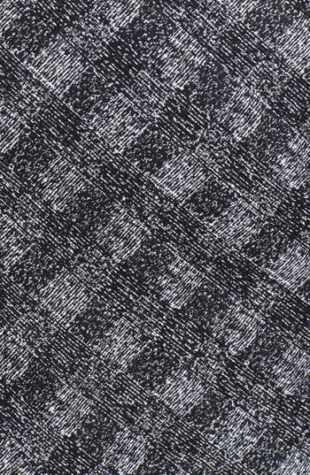 Alternate Image 3  - Classiques Entier® 'Twist Check' Skirt