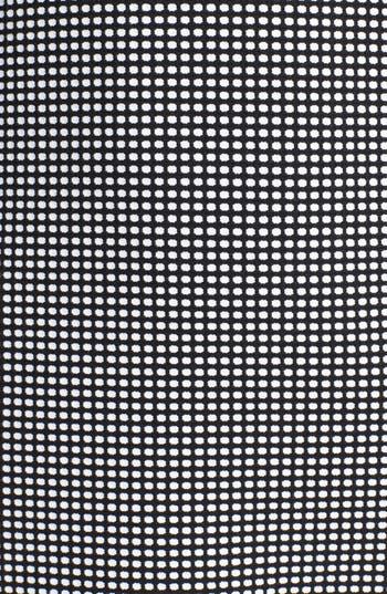 Alternate Image 3  - Bailey 44 'Data Mining' Short Sleeve Dress