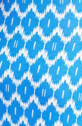 Alternate Image 3  - Soprano Racerback Maxi Dress (Juniors)