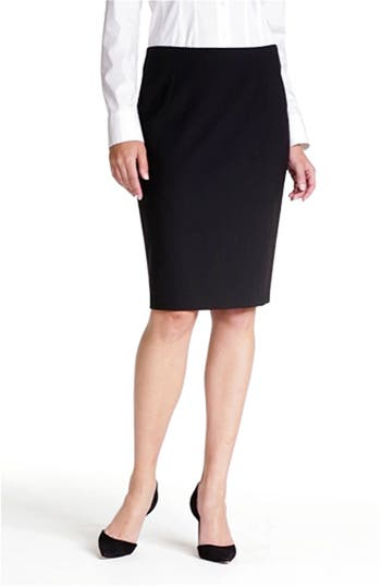 'Vilina' Skirt, video thumbnail