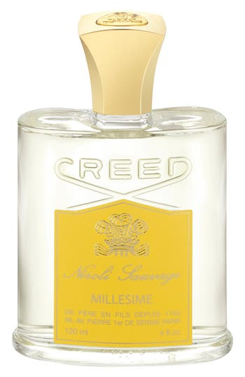 Creed N 233 Roli Sauvage Fragrance Nordstrom