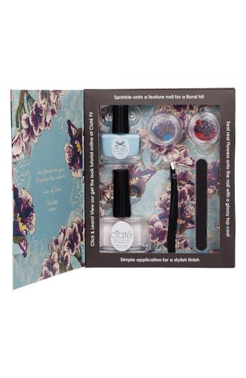 Alternate Image 3  - Ciaté 'Flower Manicure - Boda Boom' Set ($40 Value)