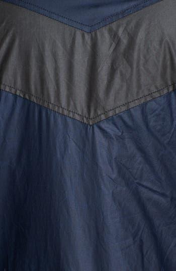 Alternate Image 3  - rag & bone 'Terrace' Lightweight Hooded Jacket