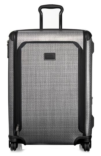 Tumi 'Tegra-Lite™ Max' Medium Trip Expandable Packing Case (26 Inch)