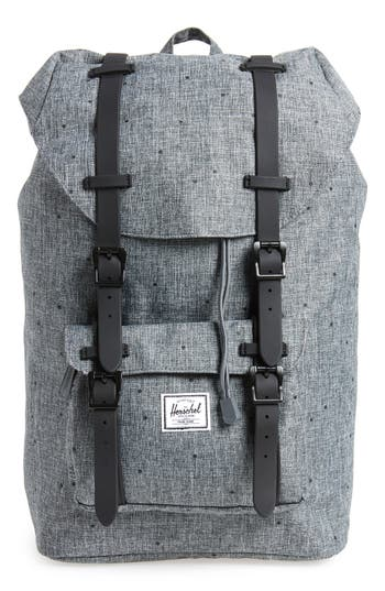 Herschel Supply Co. Little..