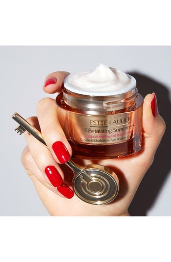 Revitalizing Supreme+ Global Anti-Aging Cell Power Creme,                             Alternate thumbnail 2, color,                             No Color