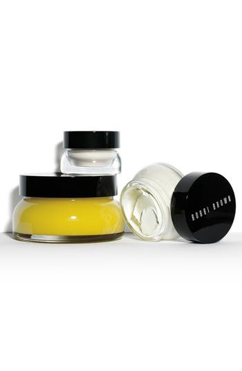 Alternate Image 5  - Bobbi Brown Extra Eye Repair Cream