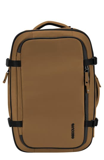 Incase Designs TRACTO Convertible Backpack
