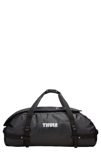Thule Chasm 130 Liter Conv..