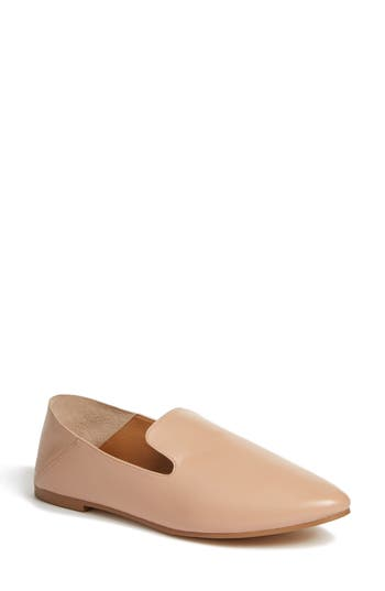Halogen? Sylvia Loafer (Women)