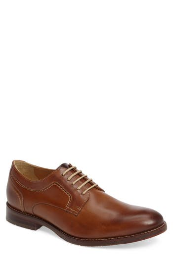 Johnston Amp Murphy Men S Casual Fashion Shoes And Sneakers