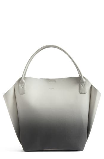 Pixie Mood Rachel Ombr? Faux Leather Tote