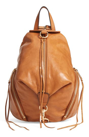 Rebecca Minkoff Medium Jul..