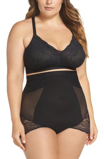 SPANX<SUP>®</SUP> Spotlight On Lace Bralette