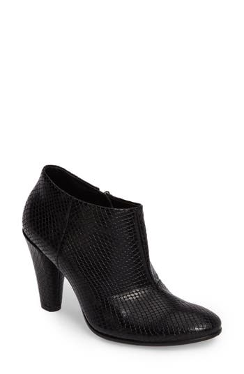 ECCO Shape 75 Bootie (Women)