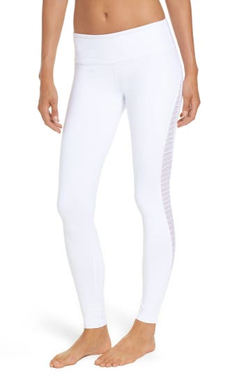Alo Luminous Leggings