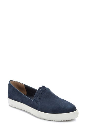 Latigo Roe Slip-On Sneaker..