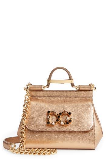 Dolce&Gabbana Mini Miss Si..