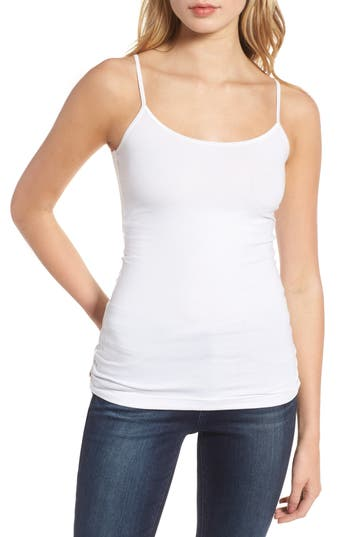 BP. Stretch Camisole
