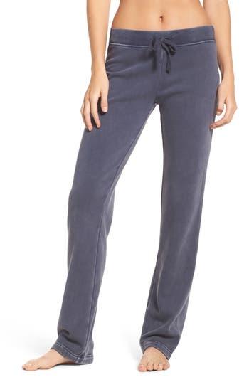 UGG® Penny Washed Lounge Pants