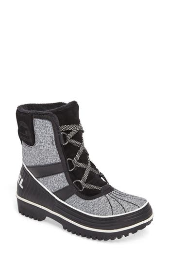 SOREL 'Tivoli II' Waterproof B..