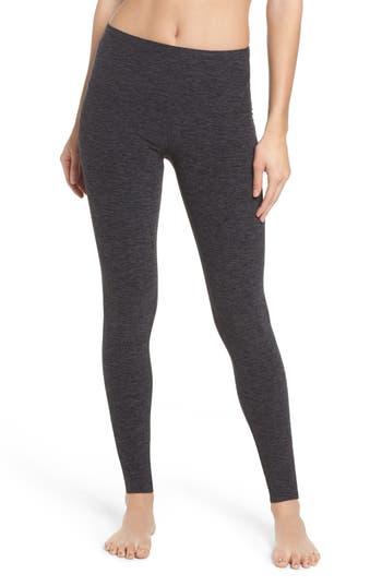 Beyond Yoga High Waist Leg..