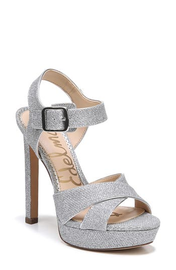 Sam Edelman Willa Platform..