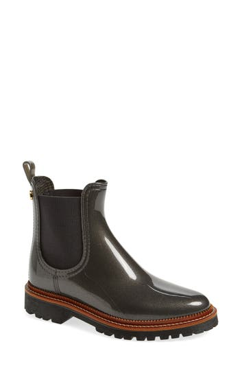 Lemon Jelly April Waterproof Chelsea Boot (Women)