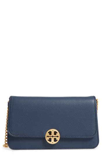 Tory Burch Chelsea Convertible..